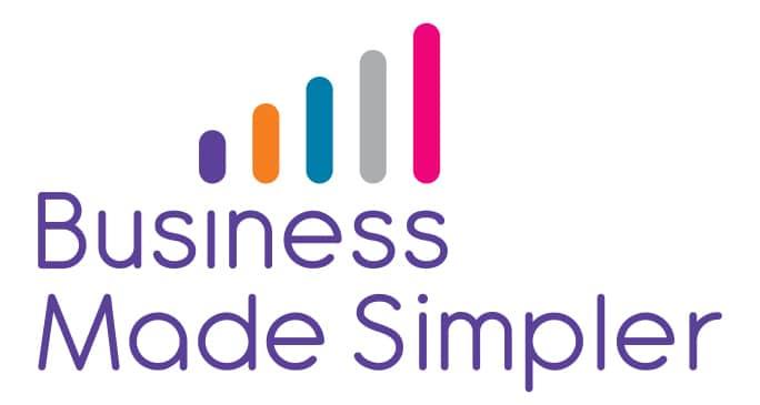 Business Simpler