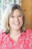 Clare Mannall