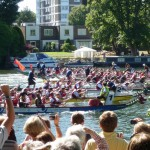 Dragonboat_PHickson