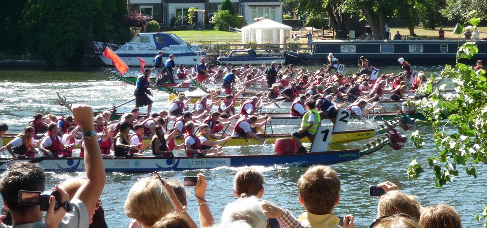 Dragonboat_PHickson960