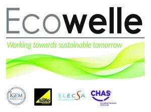 Ecowelle