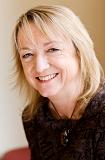 Edwina Hughes