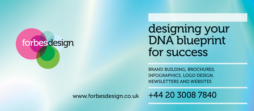 Forbes-Design