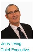Jerry-cutout+name