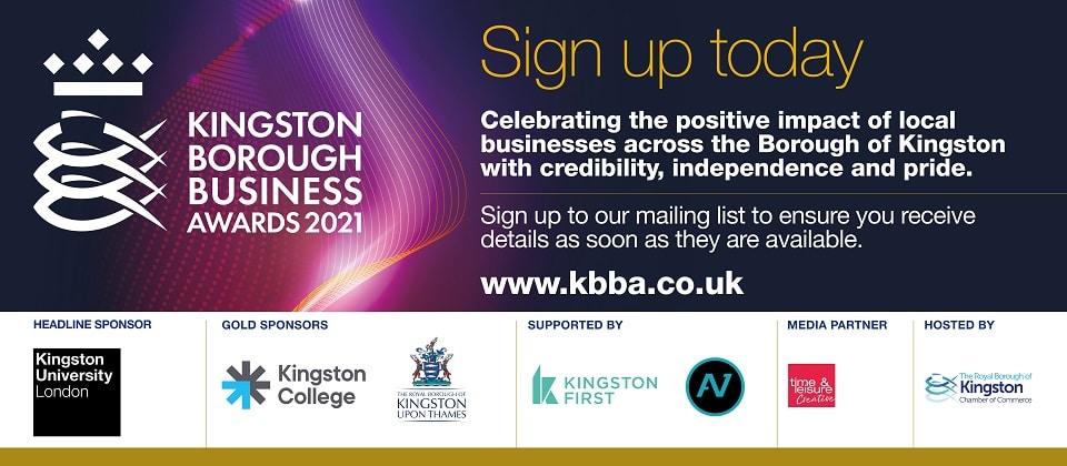 KBBA-Web-Banner-July-2021