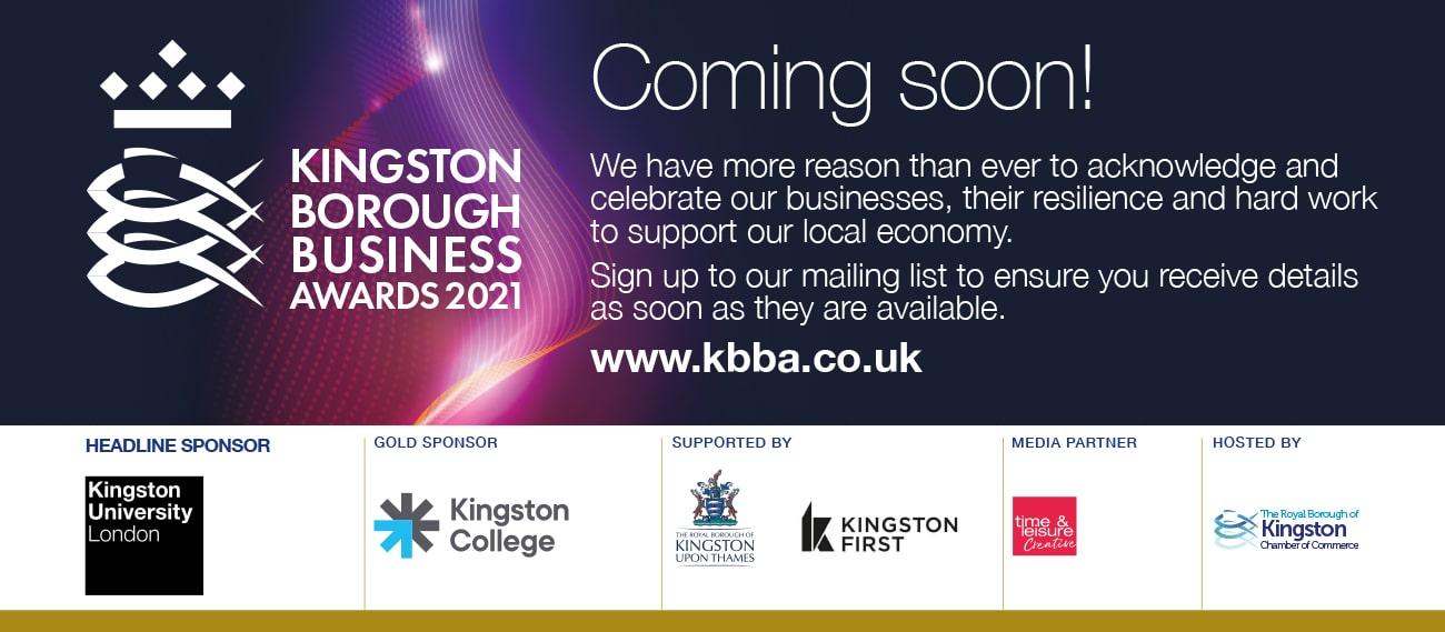KBBA-Web-Banner-May-2021