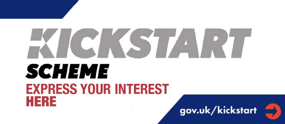 Kickstart-web-banner-960-x-420-Sept-2020