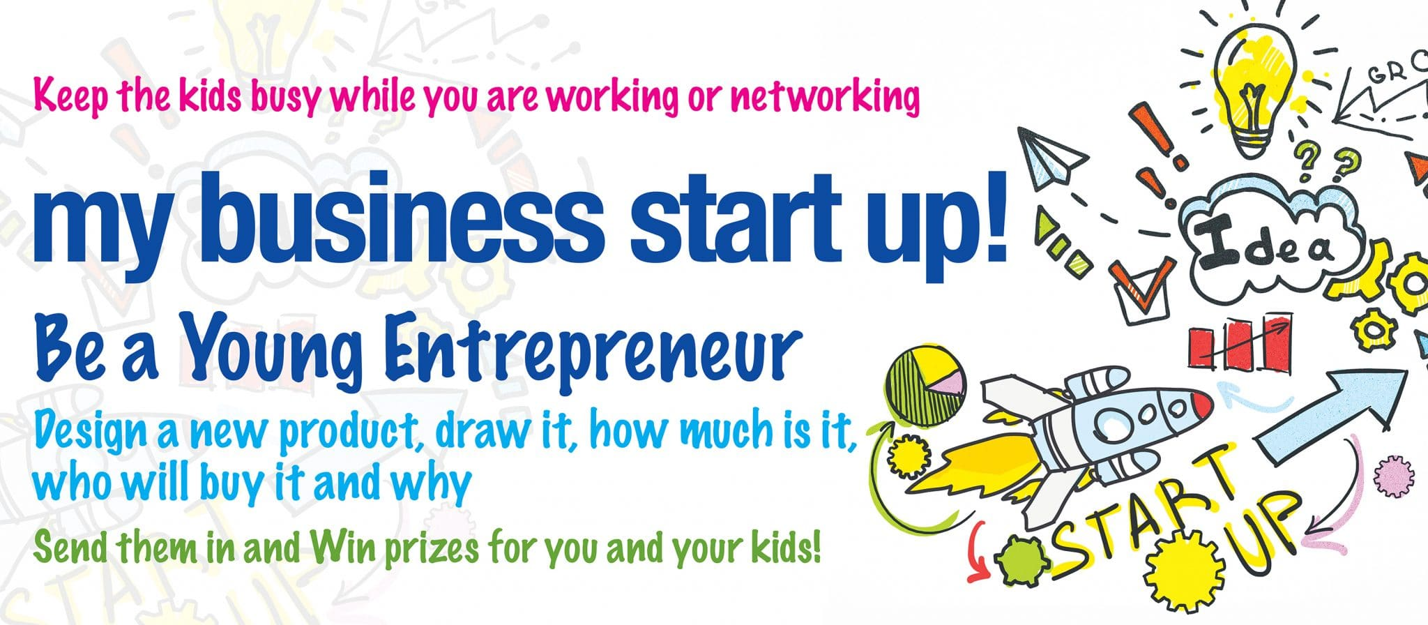 Kids-Business-Start-up-Banner-2020-1-scaled