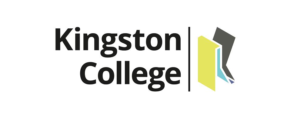 Kingston-College-Logo-Colour-_Slider