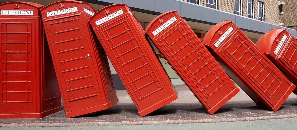 KingstonPhoneboxes