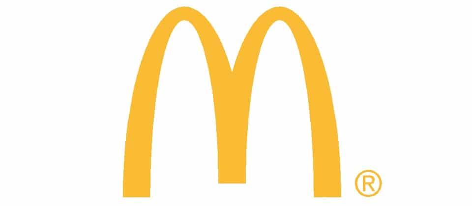 McDonalds-Logo_Slider