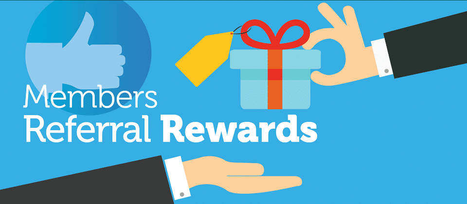 MemberRewards_slider