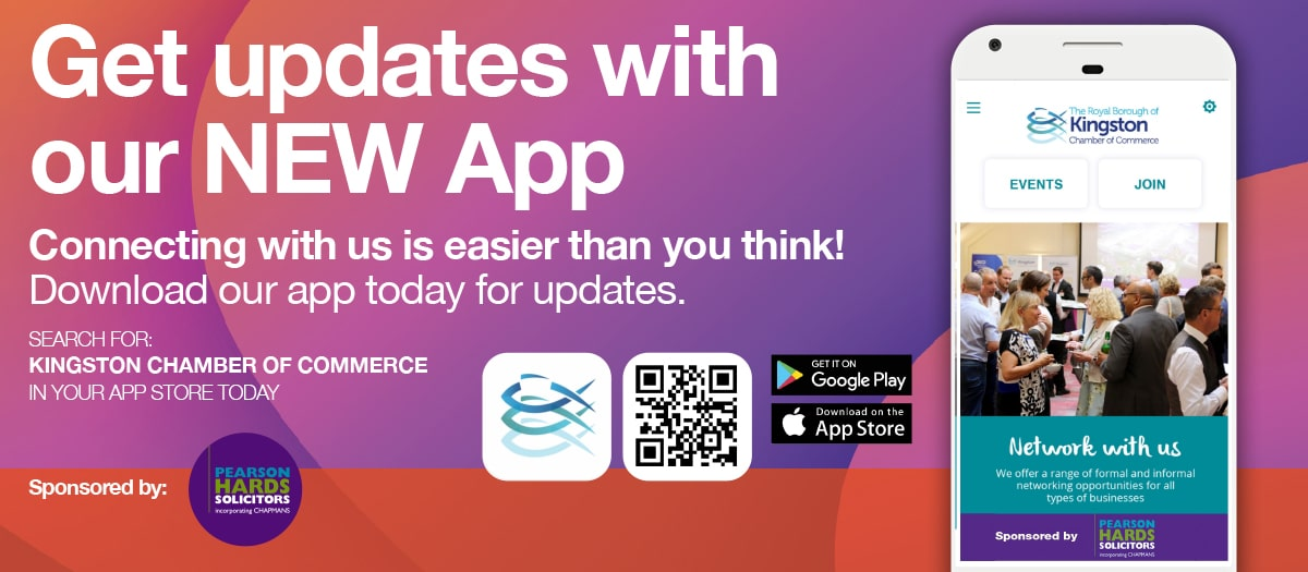 Mobile-App-Web-Banner-2020