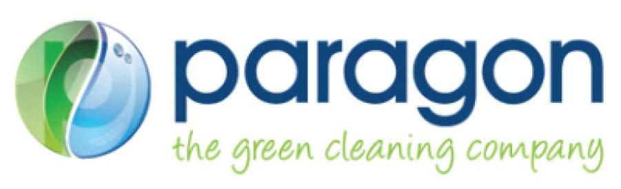 Paragon Green Cleaning