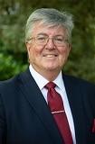 Peter Lynagh