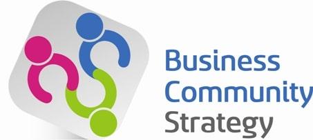 community business strategy