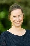 Rachel Stewart