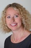 Sarah Cornes