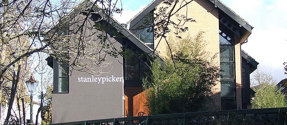StanleyPicker-4