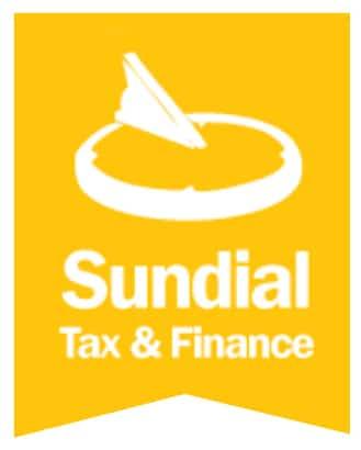 Sundial Tax