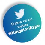Twitter_ExpoIcon