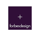 Forbes Design Associates