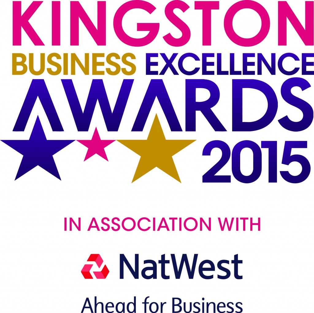 kingstonawards_logos2015-06