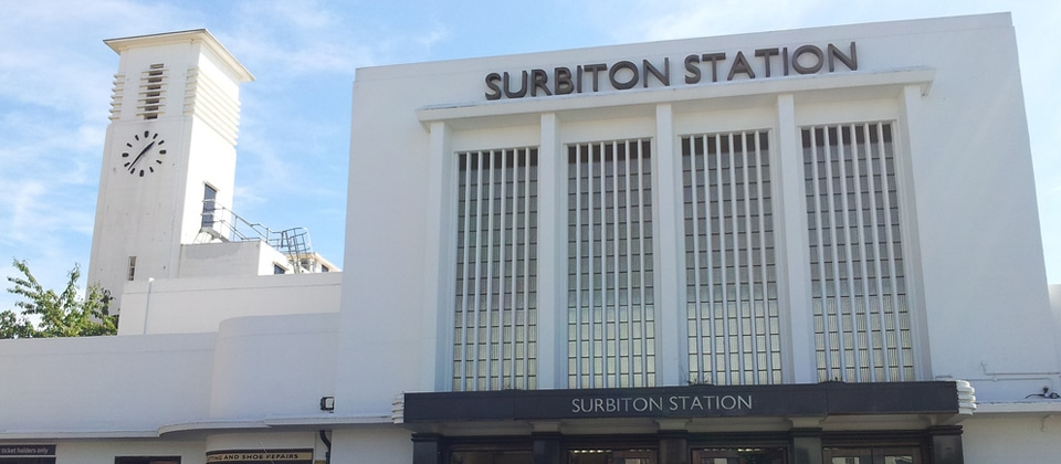 surbitonStn