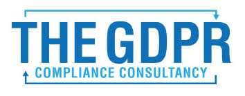 GDPR Compliance Consultancy